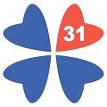 31 ГКБ 2