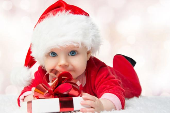 x347c80ae3961267f9927242dcfcbec51ff1b4d53_festive-baby.jpg.pagespeed.ic_.bqewtm7u9m