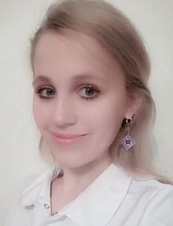 Катранова